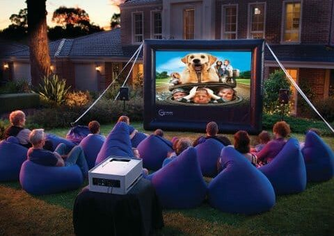 outdoor-cinema-hire